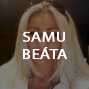Samu Beáta