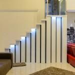 Lépcső-2