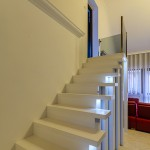 Lépcső-3