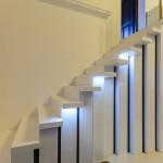Lépcső-4
