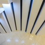 Lépcső-5