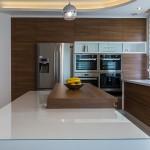 Modern családi ház-3