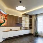 Modern családi ház-30