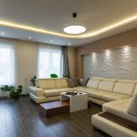 Modern családi ház-31