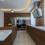 Modern családi ház-4