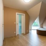 Modern családi ház-48