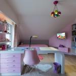Modern családi ház-61