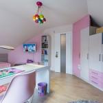 Modern családi ház-62