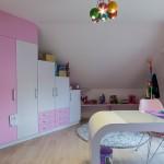 Modern családi ház-63