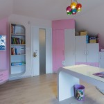 Modern családi ház-64
