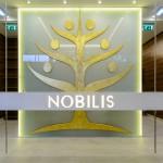 Nobilis-14