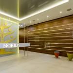 Nobilis-3