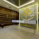 Nobilis-6