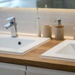 fürdőszoba 3