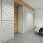 garazs3