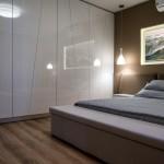 hálószoba 3