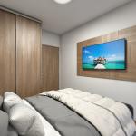 kinai-szoba03
