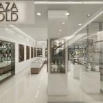 plazagold07