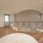 sz-emelet01