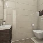 teremi-toilet01