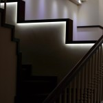 DesignBox_Lépcső-1