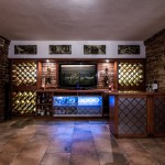 DB_WineCellar (1 of 11)