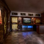 DB_WineCellar (5 of 11)