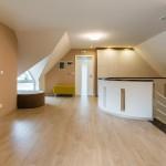 Modern családi ház-50
